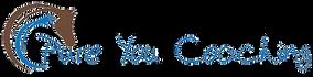 logo-od6tjee3idy7f7ikdr5gdre4sf8xcnhdjhw