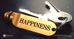 Three Steps You Can Take In 24 Hours To Increase Your Happiness - Part 1