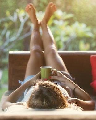 Relaxfor-weekend.jpg