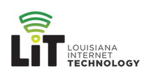 LIT horazontal Logo color.png