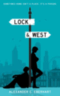 Lock and West
