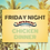 Thumbnail: Chicken Dinner