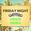 Thumbnail: Fried Okra