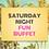Thumbnail: All-You-Can-Eat Buffet