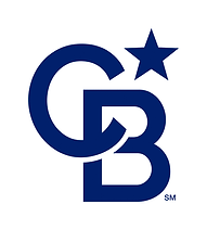coldwell-banker-logo new.png