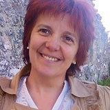 Agnes_MATHEZ-ROUMEAS.jpg