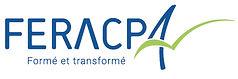 Logo_FERACPA.jpg