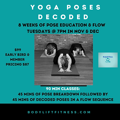 yoga decoded flyer.PNG