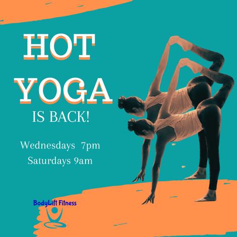 hot yoga sept 21.PNG