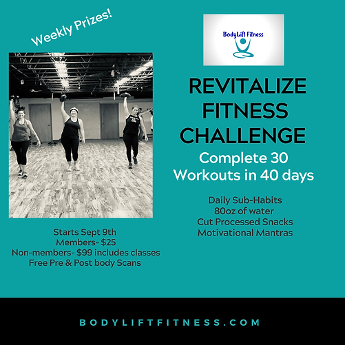 Revitalize Fall challenge 2020.PNG