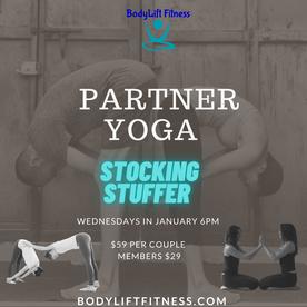partner yoga .PNG