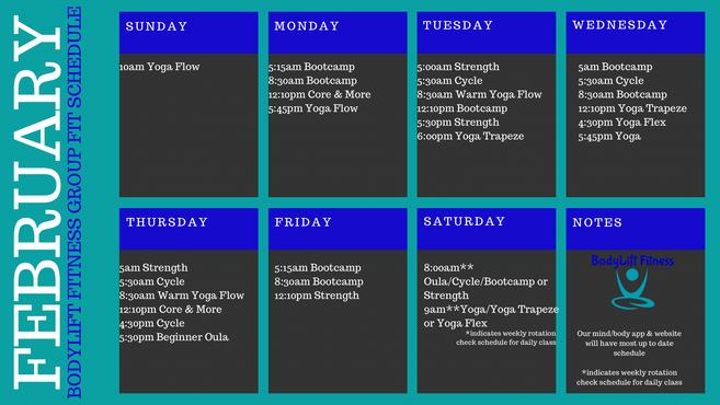 feb schedule 2021.PNG