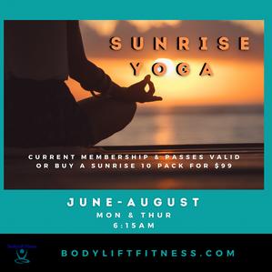 sunrise yoga .PNG