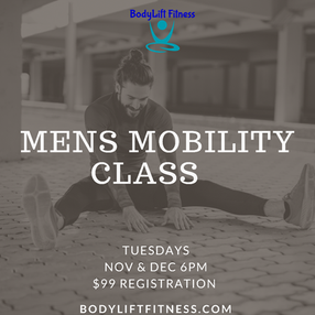mobility men 2021 fall.PNG
