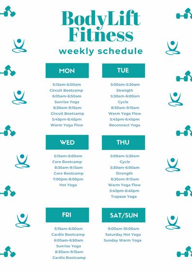 sept 21 schedule.PNG