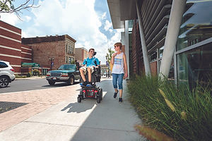 Wheelchair1.jpg
