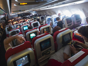 Wheelchairs On Planes: Why Can't Passengers Use Their Own Onboard?