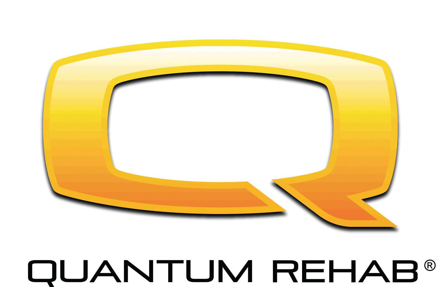 QuantumRehabLogo.jpg
