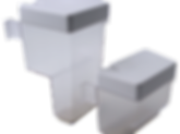 NPWT_Canisters.png