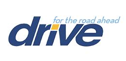 DriveMedical.png