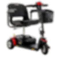 Go-Go-Elite-Traveller-3-Wheel-Red.png