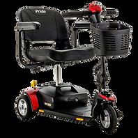 Go-Go-Elite-Traveller-3-Wheel-Red.png