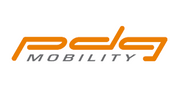 PDG-Mobility-400x200.png