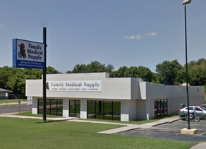 Rehab Medical Acquires Family Medical Supply, Expands Territory
