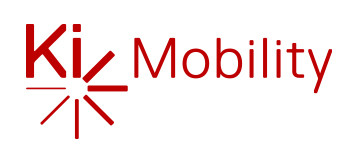 KIMobility.jpg