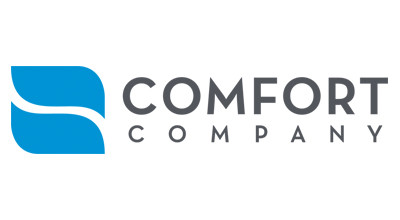 ComfortCompany.jpg