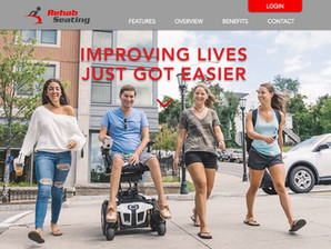Rehab Medical Launches Unrivaled Order Tracking Application