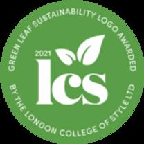 LCS_Leaf_Logo_2021-150x150.png