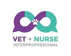 Vets and Nurses Interprofessional Club