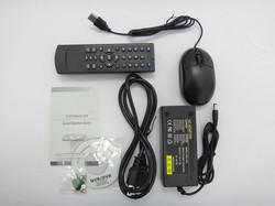 DVR16 HD6.jpg
