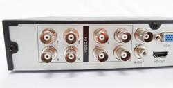 DVR SENC 4.jpg