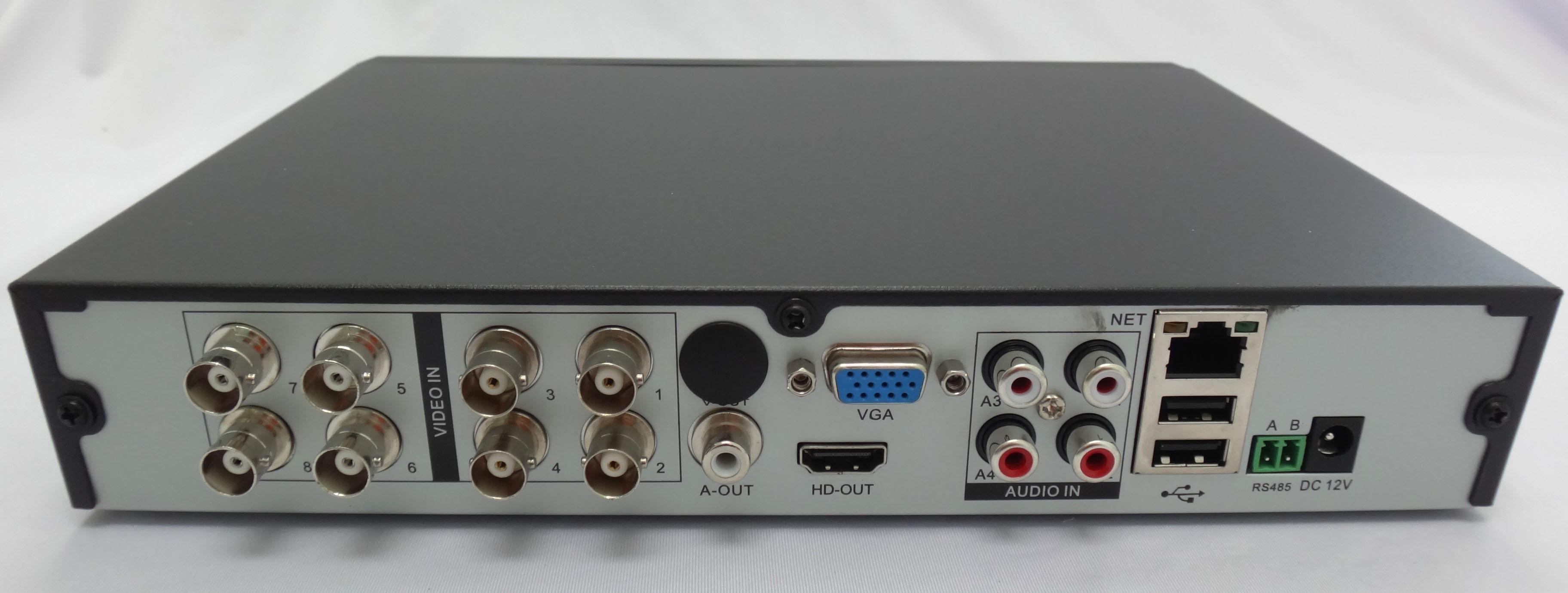 DVR 8 D1 3.jpg