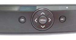 DVR SENC 2.jpg
