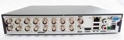 DVR 16 SENC 6.jpg