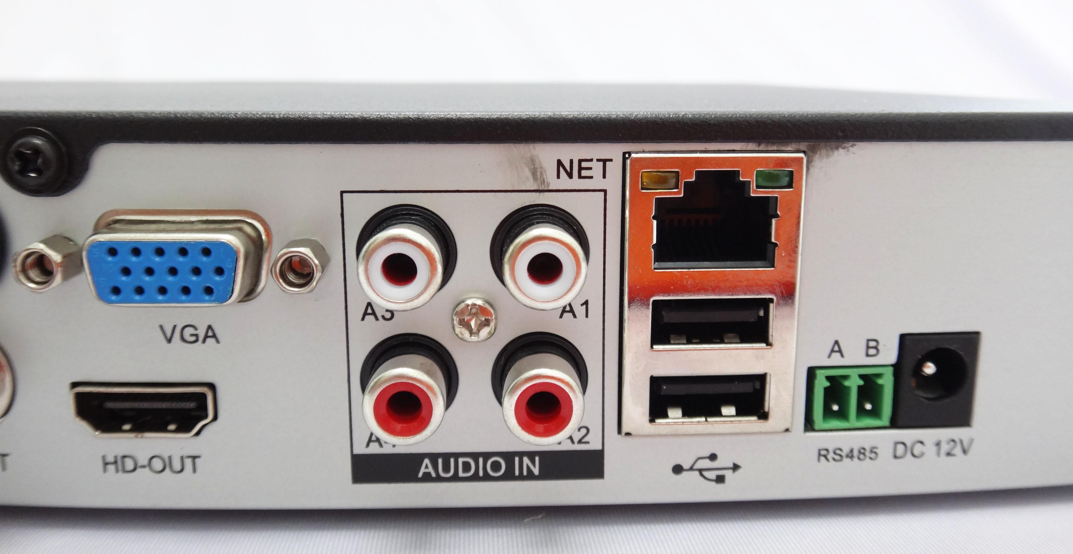 DVR 8 D1 4.jpg