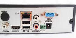 DVR16 HD3.jpg