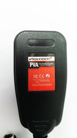 PVA2.jpg