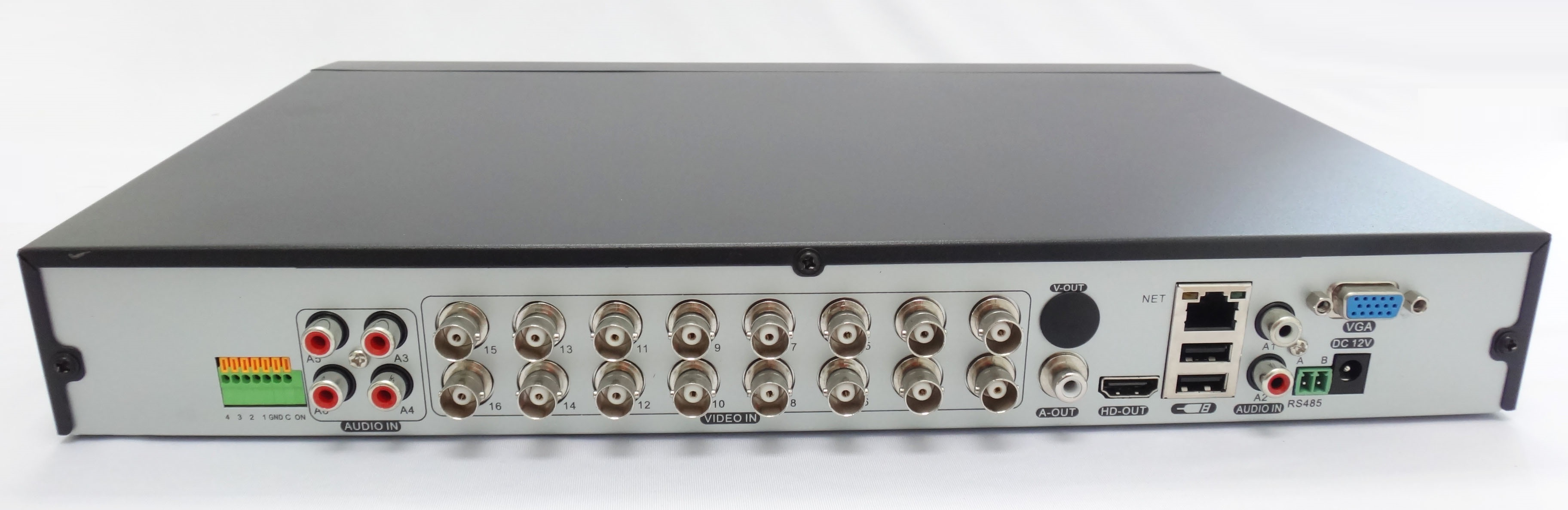 DVR16 HD5.jpg