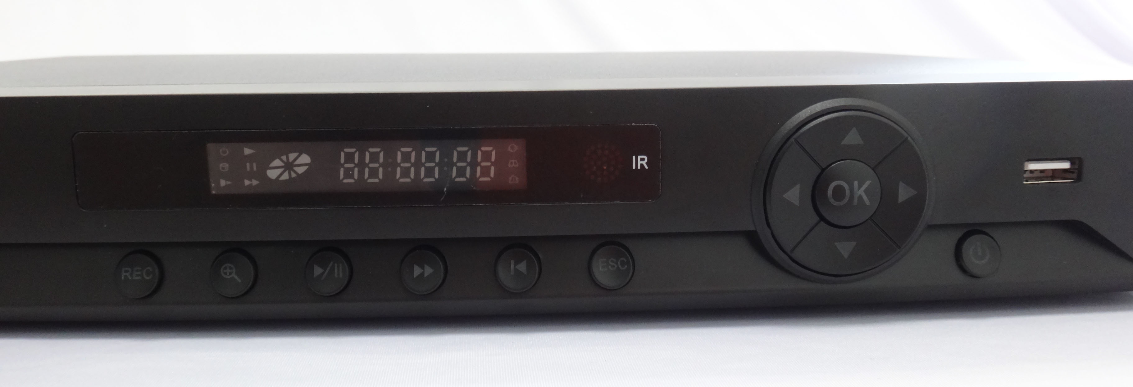 DVR16 HD2.jpg