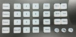 CONTROL 2.jpg