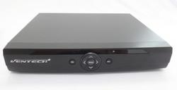 DVR8 SEN 1.jpg
