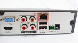 DVR SENC 3.jpg