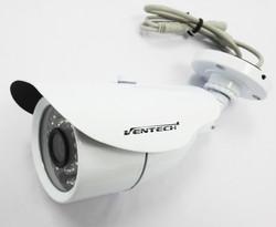 VTIR816 1.jpg