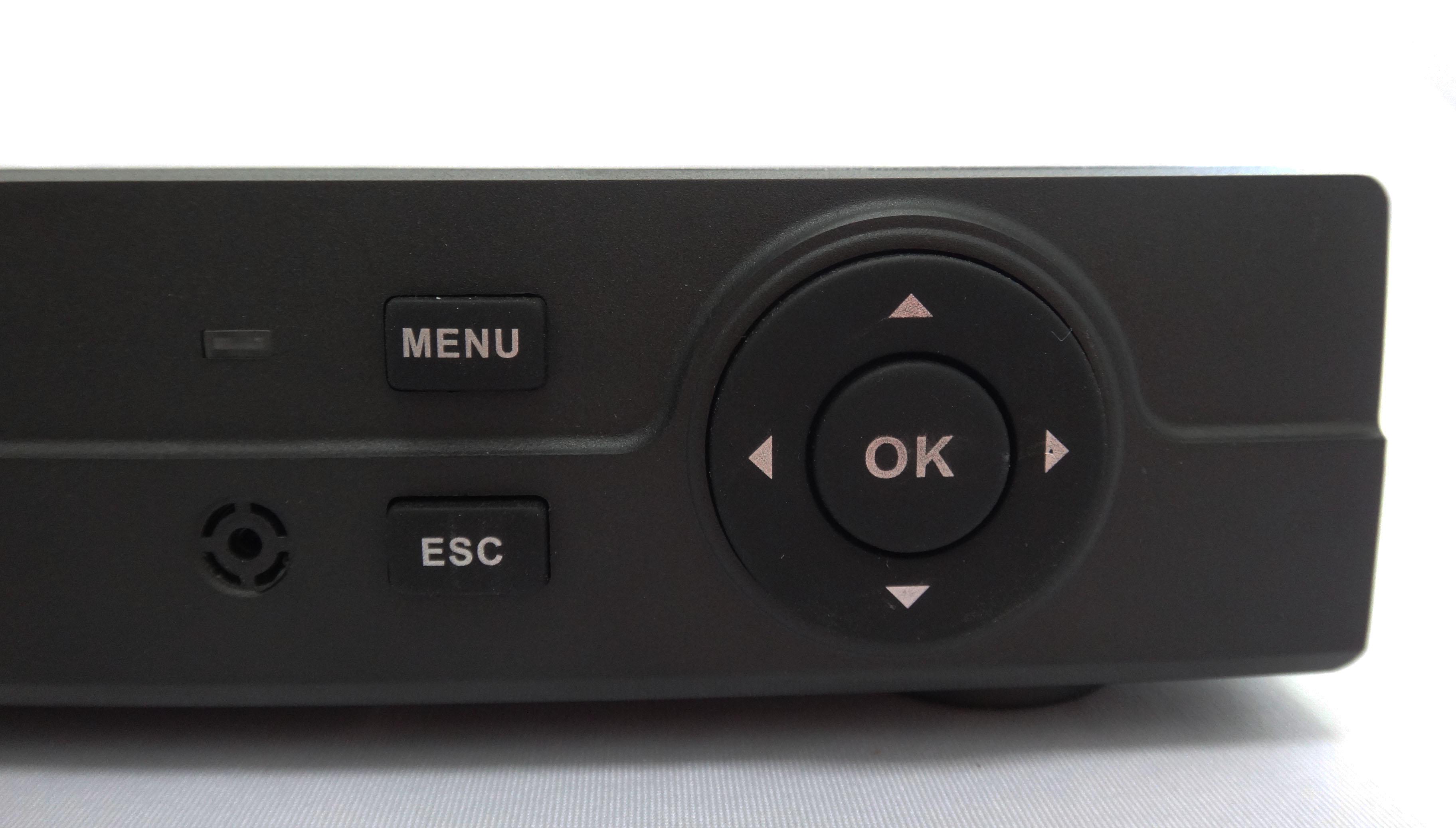 DVR 8 D1 2.jpg