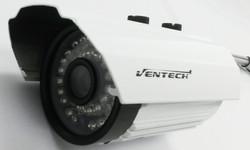 VT R761 1.jpg