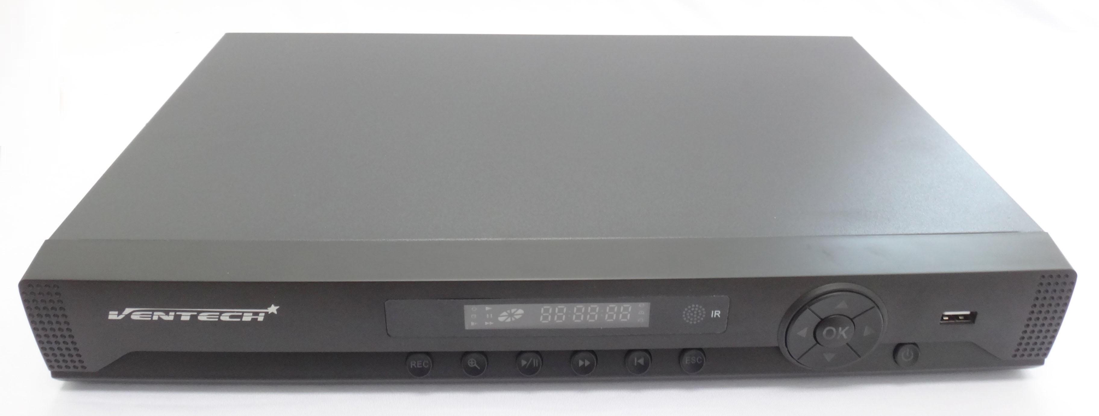 DVR16 HD 1.jpg